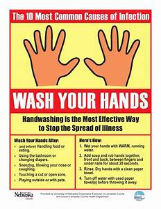 11 Best Images About Hand Hygiene On Pinterest
