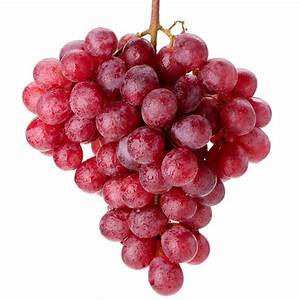 The Classic Fresh Fruit Basket - Regency Hampers