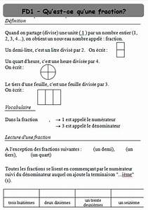 Qu Est Ce Qu Une Loggia : ecole des 3 merlettes fd1 qu 39 est ce qu 39 une fraction ~ Dode.kayakingforconservation.com Idées de Décoration
