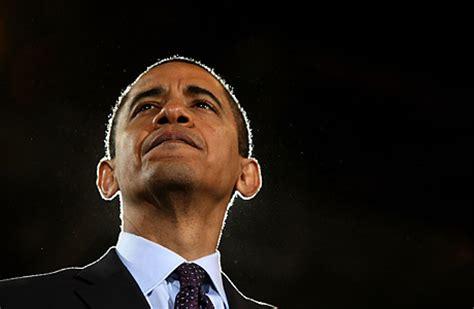 election  barack obama  top