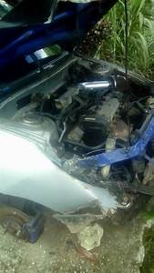 Toyota 5e Engine And 5a Transmission For Sale In Clarendon