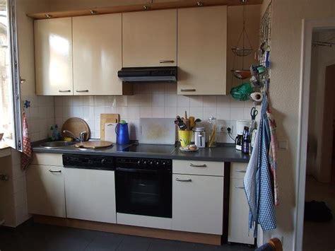 Küche Wandfliesen überkleben by K 252 Che Fliesenspiegel Bekleben