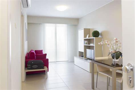 City Appartamenti by City Residence Appartamenti A Perugia Anche Per Un Giorno