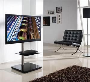 Ständer Für Fernseher : b tech lcd st nder cantabria 39 btf 800 39 bei audio online kaufen ~ Eleganceandgraceweddings.com Haus und Dekorationen