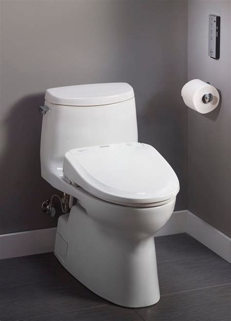 Japanese Bidet Toilets - 1000 ideas about washlet on toilet seats