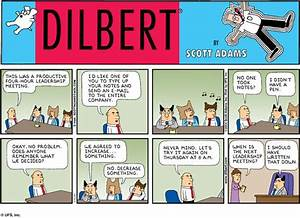 35 best Leadership cartoons images on Pinterest   Comic ...