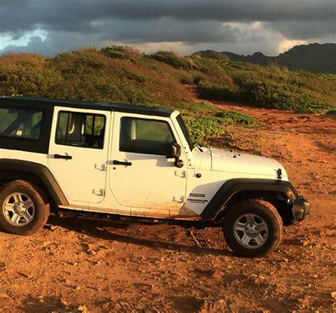 jeep wrangler lease deals long island ny