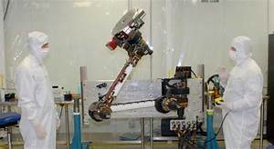 Career Guidance: Jobs - JPL Education - NASA Jet ...