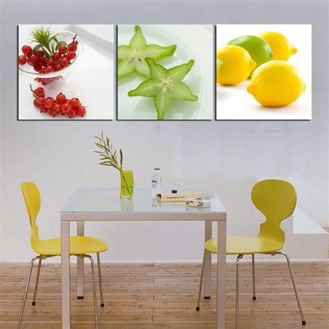 fruit decorations for kitchen photo 6 kitchen ideas