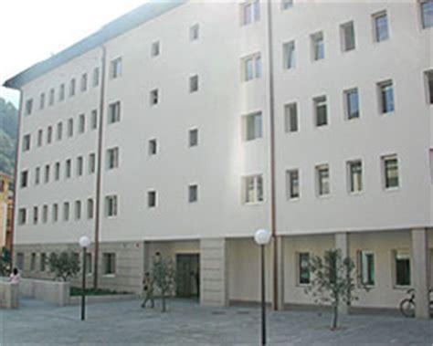 Ufficio Tassazione Lugano by Comune Di Bodio