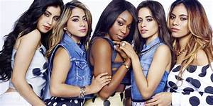 Fifth Harmony Trivia: 55 interesting facts about the girl ...