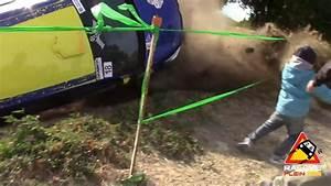 Rallye Sarrians 2017 : rallye de sarrians 2017 crash mistakes day 2 youtube ~ Medecine-chirurgie-esthetiques.com Avis de Voitures