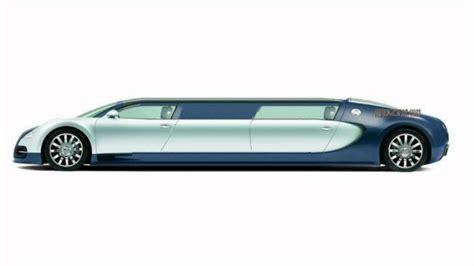 bugatti limousine interior bugatti veyron limousine price trash limousine at a price