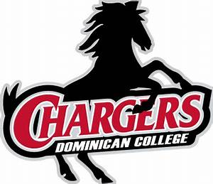 Fernandez commits to Dominican College | Sachem Report