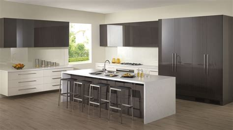 Kitchen : Kitchen Showrooms