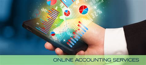 Online Accounting Services  Business Accounting Firm. Washington Square Chiropractic. Firefox Saved Passwords Debit Card With Miles. St Louis Traffic Ticket Lawyer. Colleges In Baltimore City Start Your Own Llc. What Is Bill Consolidation Loan. Brunello Cucinelli London River Cruise Mekong. Alarm Companies Richmond Va Dish Network Msg. Pharmacy Technician Online Certification
