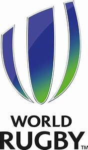 World Rugby — Wikipédia