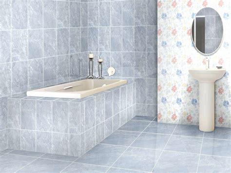 ceramic wall tiles tiles blue grey ceramic floor tile blue floor tile 12x12