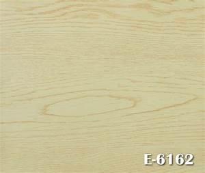 Waterproof interlocking pvc vinyl plank flooring for Interlocking vinyl plank flooring
