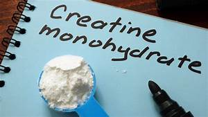 A More Effective Way To Take Creatine