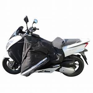 Honda Grande Armée : tablier bagster pcx zippable divers accessoires equipement pilote japauto ~ Melissatoandfro.com Idées de Décoration