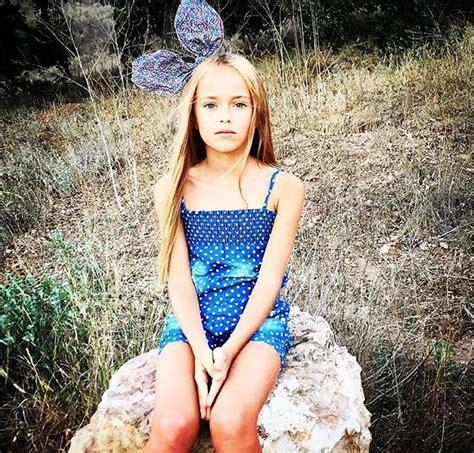 cute ls for girls kristina pimenova on twitter quot new photo 39 s instagram