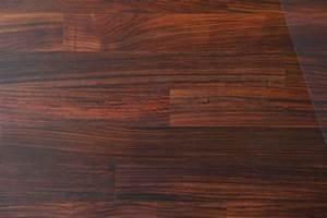 parquet massif en palissandre parquets emois et bois With parquet palissandre