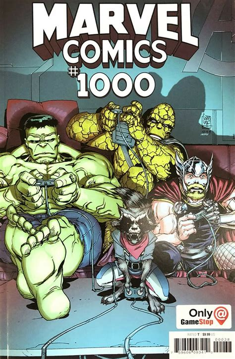 Marvel_Comics_#1000_-_Complete_Cover_Checklist