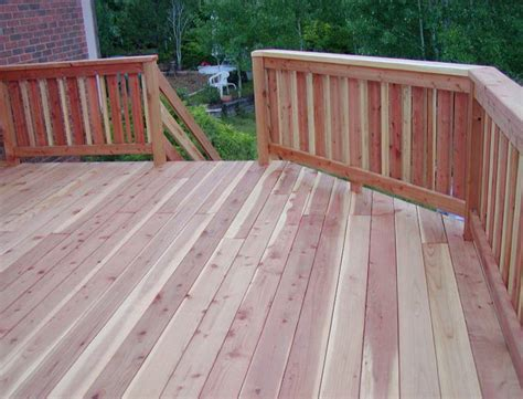 cheap vanity bathroom privacy deck railing ideas doherty house