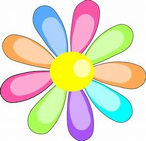 May Clip Art For Calendars | Clipart Panda - Free Clipart ...