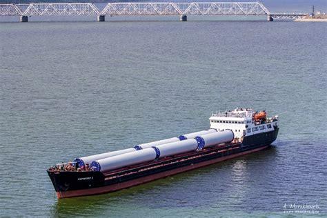 Ветрогенератор для яхты руководство как купить или.