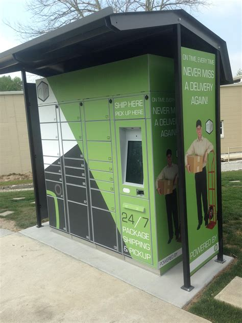 1000+ Images About Outdoor Kiosks On Pinterest Kiosk