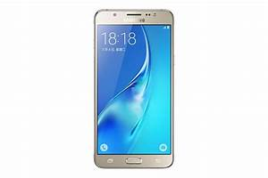 Samsung Galaxy J5 ( 2016 ) - Full phone specifications
