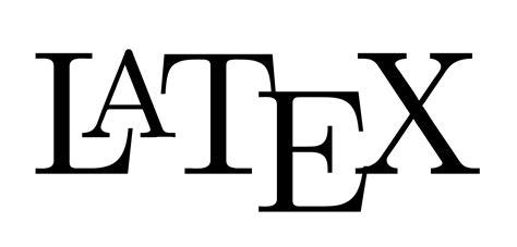 latex symbol  document tex latex stack