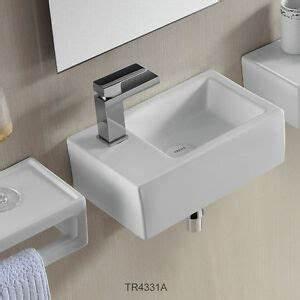 Waschbecken Gäste Wc : design waschtisch kleines g ste wc handwaschbecken ~ Watch28wear.com Haus und Dekorationen