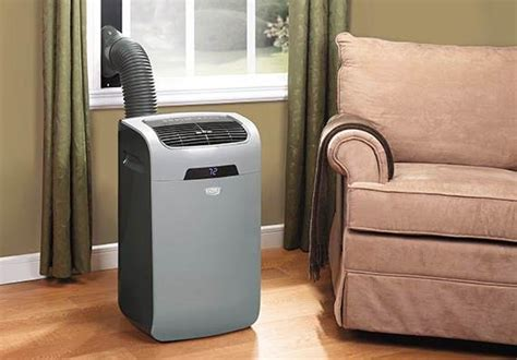 climatiseur pour chambre climatiseur monobloc sans unité extérieure mobile ou fixe