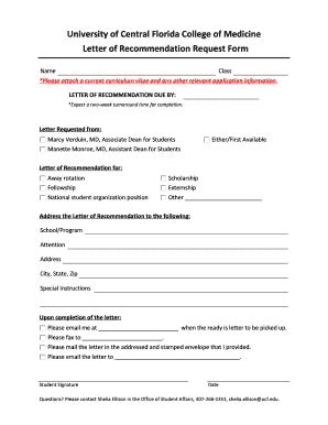 29 printable second letter requesting medical records
