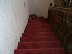 Teppich Für Treppe : fu bodenbel ge teppichboden pvc design fu bodenbelag raumausstatter j ger neu anspach ~ Orissabook.com Haus und Dekorationen
