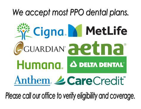 dental insurance radiant dental