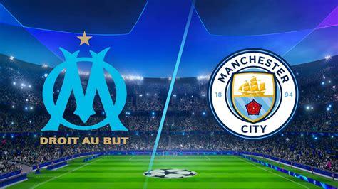 Watch UEFA Champions League Season 2021 Episode 34 ...