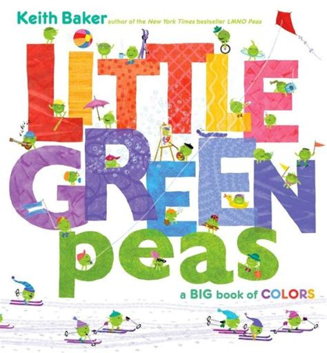 great preschool and toddler gifts favorite new books for 872 | little green peas
