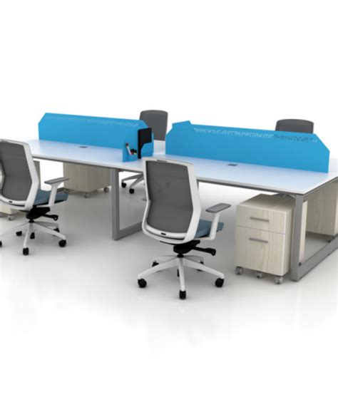 Used Office Furniture Fort Lauderdale Used Office