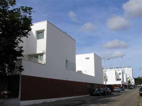 maison blanche nantes affordable get free high quality hd wallpapers maison blanche carquefou