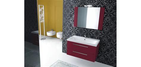 Badezimmer Unterschrank 90 Cm Breit by Waschbecken Mit Unterschrank 90 Cm Badezimmer Direkt