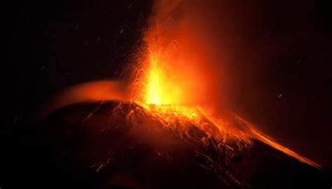 composite volcano facts for kids sciencing