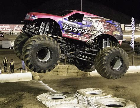 when is the monster truck show 2015 themonsterblog com we know monster trucks the allen