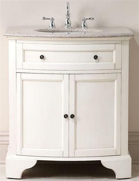 hamilton vanity traditional bathroom vanity units