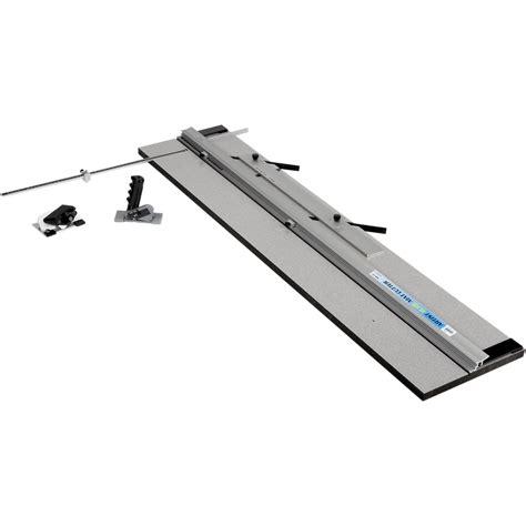 logan mat cutter logan graphics 450 1 40 quot artist elite mat cutter 450 1 b h