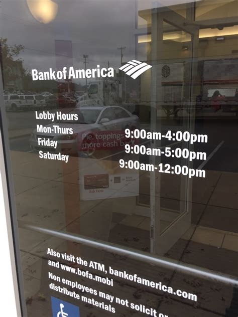 bank of oklahoma phone number bank of america mortgage brokers 9242 s yale ave