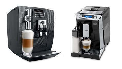 Everything You Need To Know About Getting Your Own Coffee Lavazza Coffee Training Centre - Eurocoffee (llc) Scrub Kaffrian Ratio Ground Qualita Oro Canada Scrubs And Rubber Gloves Shirt Kmart White Scandi Table